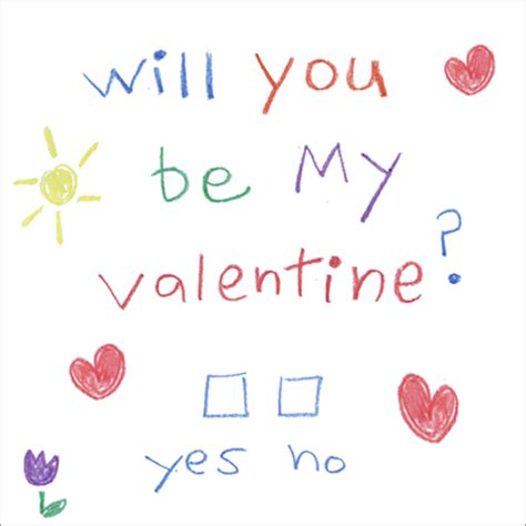 would u be my quotes s day will you be my at minted