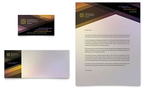 non profit business cards templates non profit business card templates word publisher
