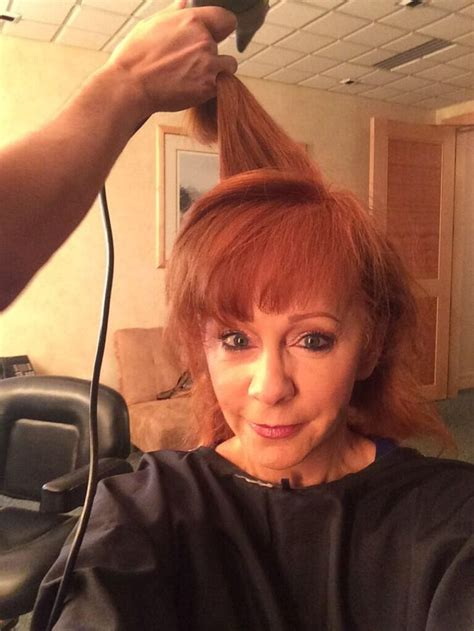 reba mcintire clothes 1000 images about reba mcentire on artists starting and