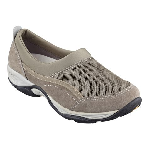 easy spirit shoes reviews 28 images womens easy spirit