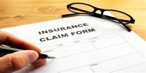 does house insurance cover personal injury do you have enough auto insurance to cover your injuries