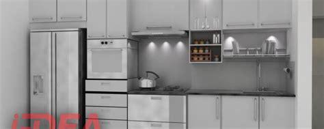 Very Small Kitchen Design Ideas 5 modular kitchen design ideas in the philippines