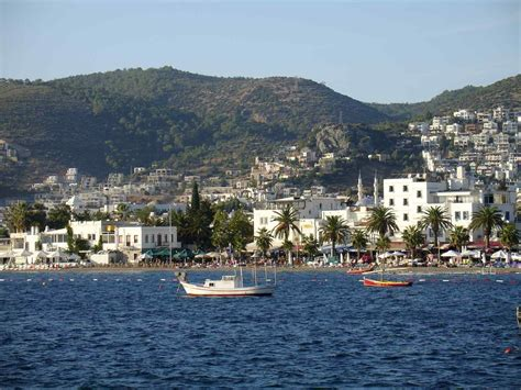 bodrum peninsula travel guide sale boat trips bodrum bodrum travel guide turkey