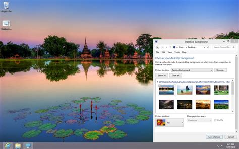 download themes for windows 7 ppt download thailand theme for windows 7 and windows 8