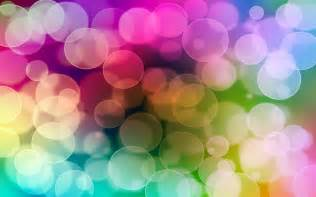 colorful desktop backgrounds 35 free colorful backgrounds