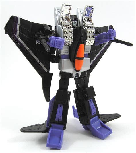 Skywarp Thundercracker Transformers Robot Masters Takara Classics skywarp transformers toys tfw2005