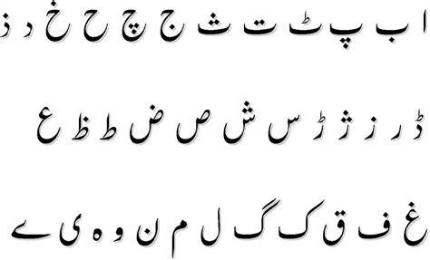 Töff In English by File Urdu Alphabets Jpg Wikimedia Commons