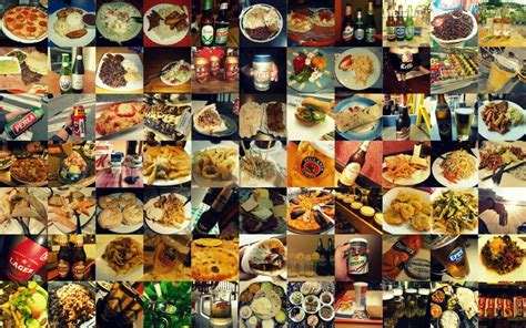 foods from around the world 500 days into my quot breakaway quot i share why i am doing this