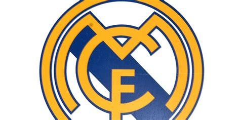 logo real madrid kuchalana real madrid entfernt f 252 r muslimische fans das kreuz aus