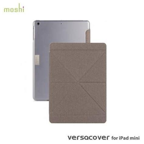 Sarung Moshi Ipadmini 1 2 3 moshi 174 versacover mini origami for mini 1 2 3