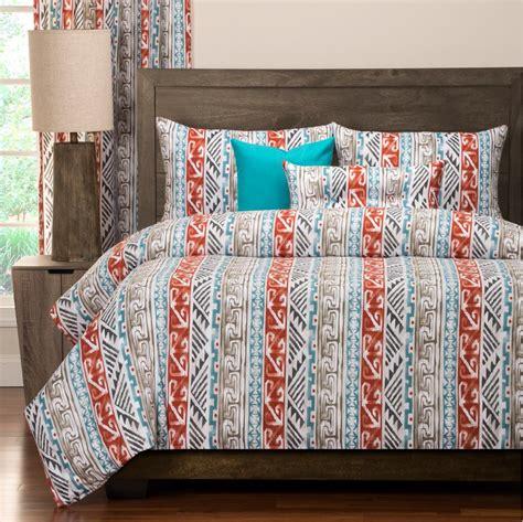 navajo bedding navajo by pologear sis covers beddingsuperstore com