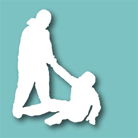 ciring ciring caring caringhandsuk