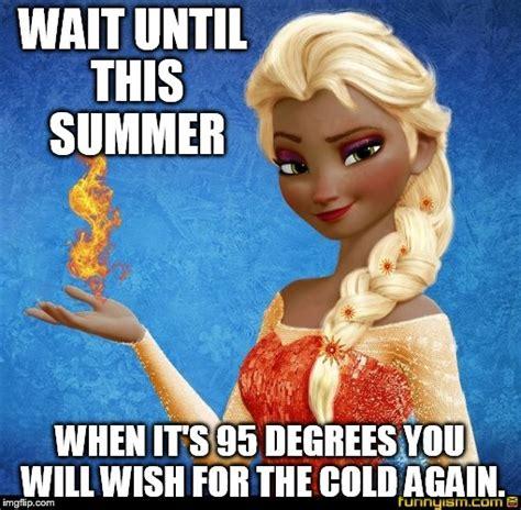 Elsa Meme - hot elsa imgflip