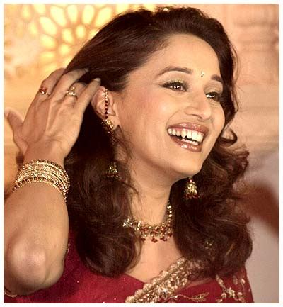 list of biography movies 2014 madhuri dixit songs list hit songs hit movies biography