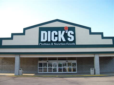 Where To Buy Dicks Sporting Goods Gift Cards - dick s sporting goods store in akron oh 63