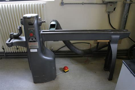 woodworking lathes for sale for sale harrison union graduate wood lathe store