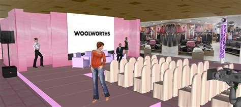 design event management event management 3d event management companies av direct