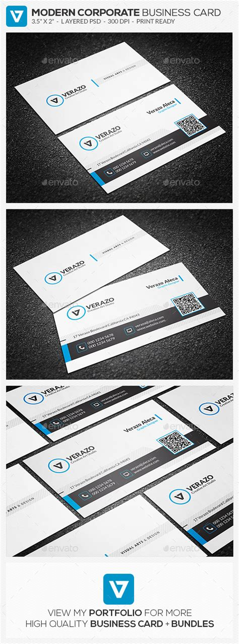 larp item card template clean creative business card template by verazo