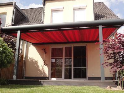 markisen shop berlin variotect terrassend 228 cher gartenzimmer carports f 252 r