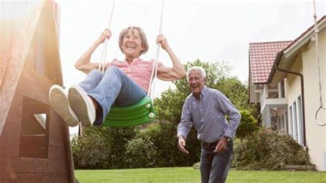 swinging couple blog sevenponds blog embracing the end of life