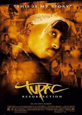 biography movie tupac tupac resurrection wikipedia