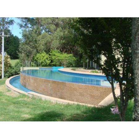 Tas Pool Opening Hours shoalhaven pools pty ltd on 1 arwon cl nowra nsw