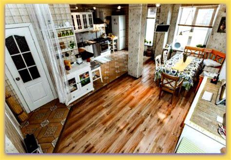 one bedroom apartments in st petersburg fl st petersburg vacation rentals russia