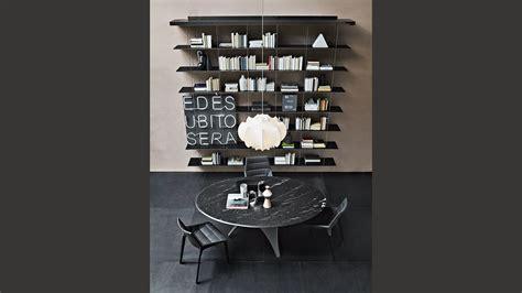 libreria ancora brescia tavoli e sedie brescia gregori mobili