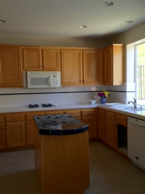 kitchen cabinets southern california laguna hill before builders prefab cabinetry before c