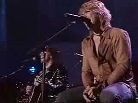 bon jovi in these arms hqdefault jpg