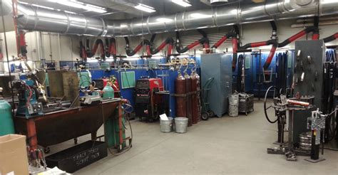 layout welding workshop welding shop layout bing images