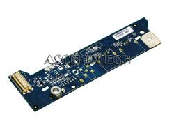 Future Apple Ls Clearance Sale ls 2922p 435988bol31 acer 435988bol31 switch button board