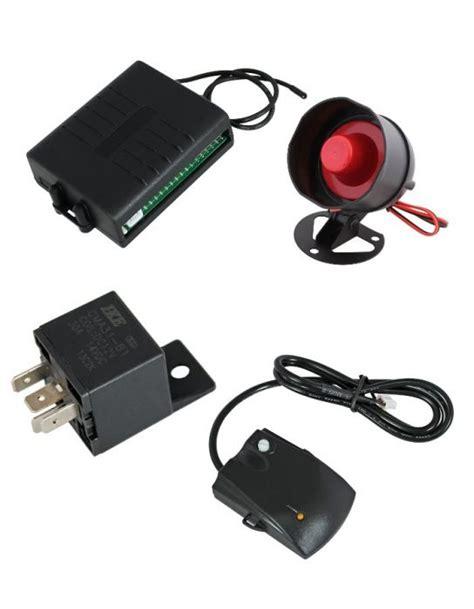bmw car alarm luxury universal car alarm key for bmw e30 e36 e46