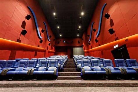 cineplex padang tsr cinemax cinema in shah alam