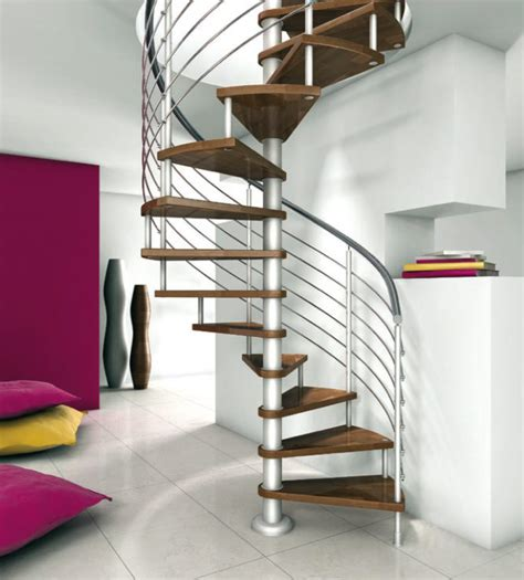 wooden staircase design eclectic staircase design ideas for your modern house