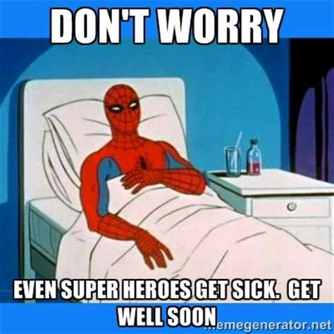 Get Better Meme - top 25 best get well soon funny ideas on pinterest get