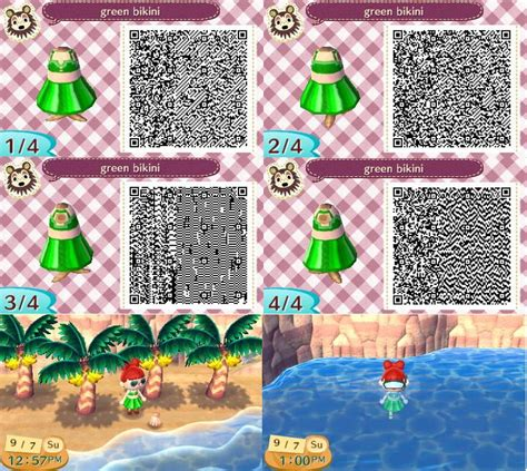 gracies shoes acnl 17 best images about animal crossing qr codes on pinterest