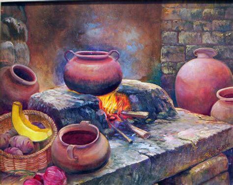 imagenes para pintar al oleo paisajes peruanos para pintar buscar con google