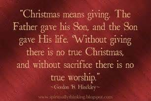 inspirational holiday quotes quotesgram