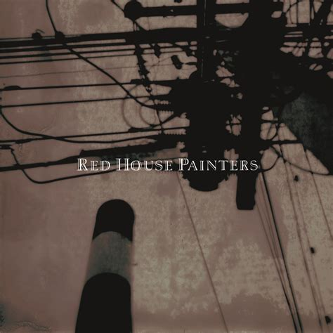 red house painters mistress red house painters retrospective lyrics and tracklist