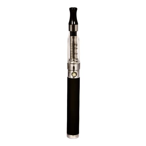 Ce5 Electronic Cigarette thc e cigarette ce5 the herb company