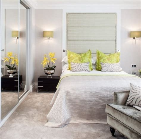 make a small bedroom look bigger how to make a small bedroom look bigger luxury linens