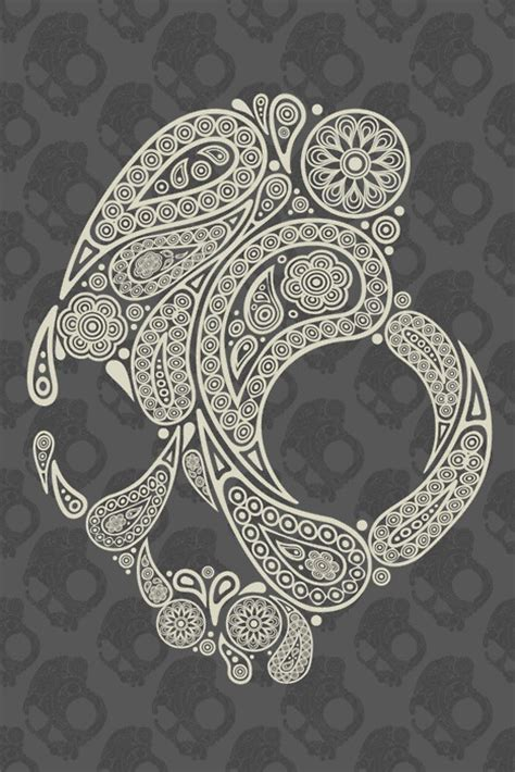 skullcandy tattoos designs 17 best images about skullcandy on posts