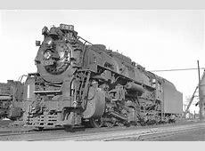 Richard Leonard's Random Steam Photo Collection -- Nickel ... Lionel Nickel Plate Road Berkshire