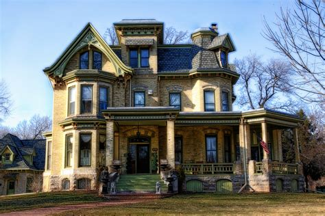 historic homes historic home found on forest ave in neenah wi this