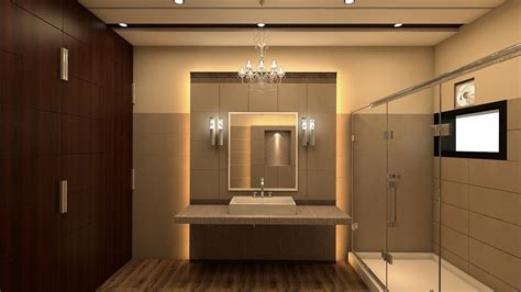 Trends In Bathroom Lighting Trends In Bathroom Lighting Trends In Bathroom Lighting Electrical Safety And Home Lighting