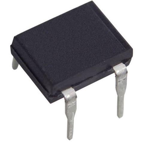 objekt kaufen objekt sensor qre1113 on semiconductor 1 st kaufen