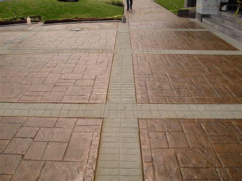 cemento pulido para exterior contempor 225 neo cemento pulido para exterior vi 241 eta ideas