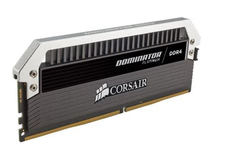 Memory V 128gb Of All Rams World S Fastest 128gb Ddr4 Ram Kits Are Here