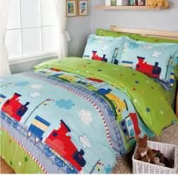 Toddler Boy Bedding Sets Boys Bedding Sets Queen Reviews Online Shopping Reviews